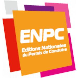 Accès code  en ligne 1 mois