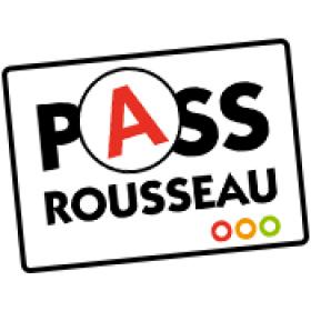 Accès code en ligne 3 mois